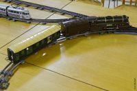 20120324-022-AFAC